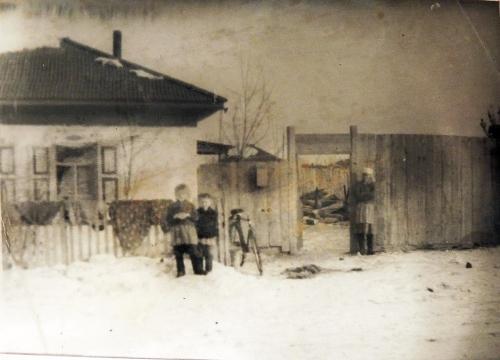 Славное имя на карте Чесменского района. Сегодня – юбилей трудовой биографии села Тарутино