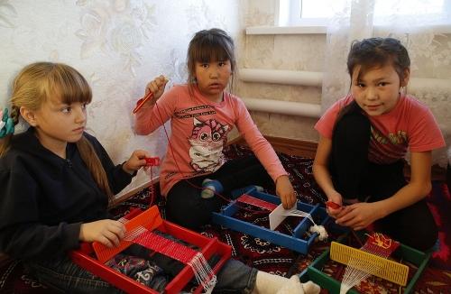Вот оно – народное единство! Проект «Татарские каникулы» раскрыл туристический потенциал чесменского села
