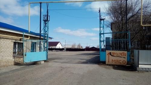 В Чесме – четвёртый заболевший. В связи с ухудшением эпидемиологической обстановки вновь закрыт районный рынок